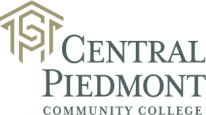 cpcc_logo_2019