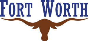 city_of_fort_worth_logo_by_soulcomplex-d7nzd50