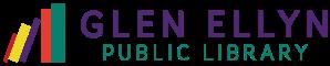 GEPL-Logo-Horiz-CTL-Colors-01